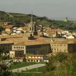 San-Millán-De-La-Cogolla