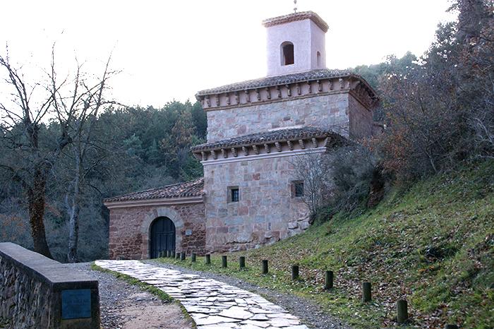 Monasterio-de-Suso1