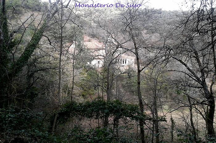 monasterio-de-suso